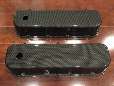 BBC Tall Aluminum Black Carbon Fiber $185.00 Can also ship.